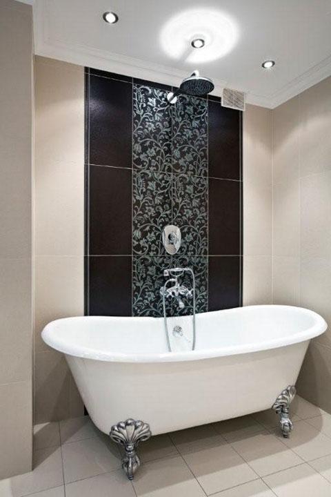 Bathroom Renovations 3